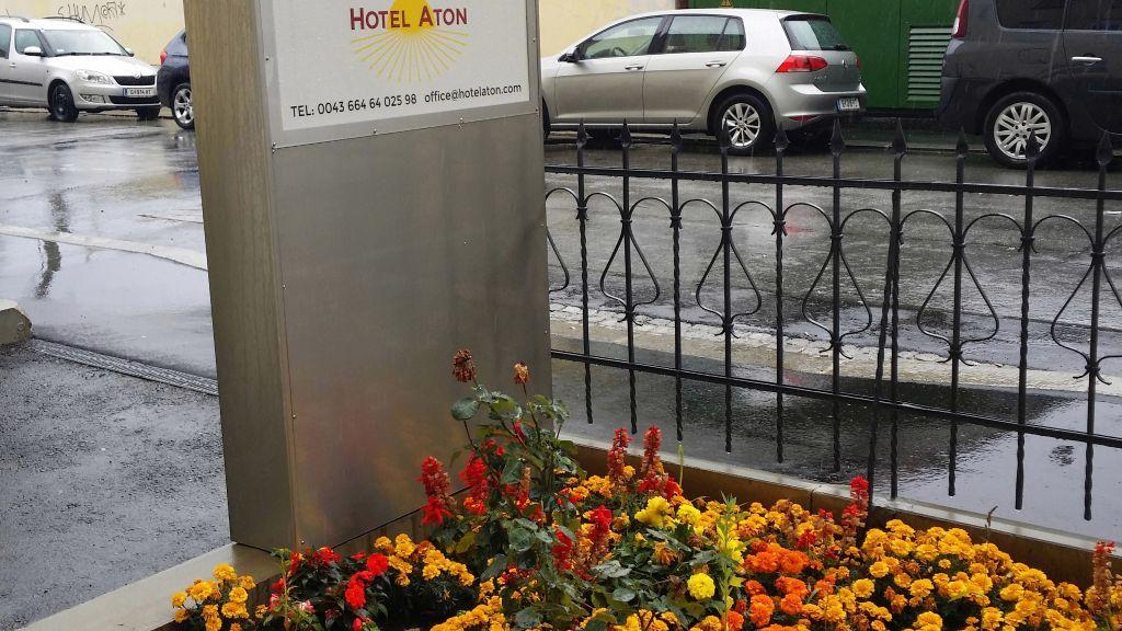 Hotel ATON Graz Hotel outdoor area - Hotel_ATON-Graz-Hotel_outdoor_area-4-865301.jpg