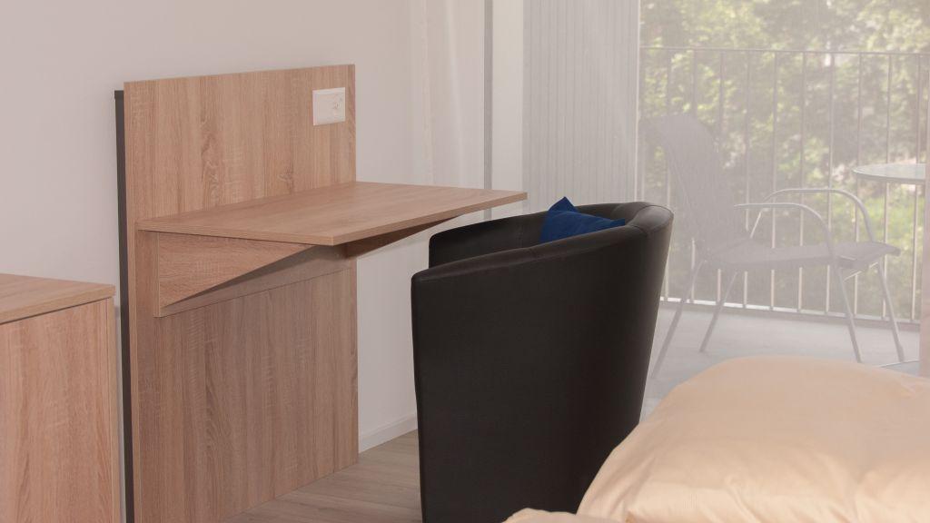 Traube Garni Kuettigen Double room standard - Traube_Garni-Kuettigen-Double_room_standard-6-871131.jpg