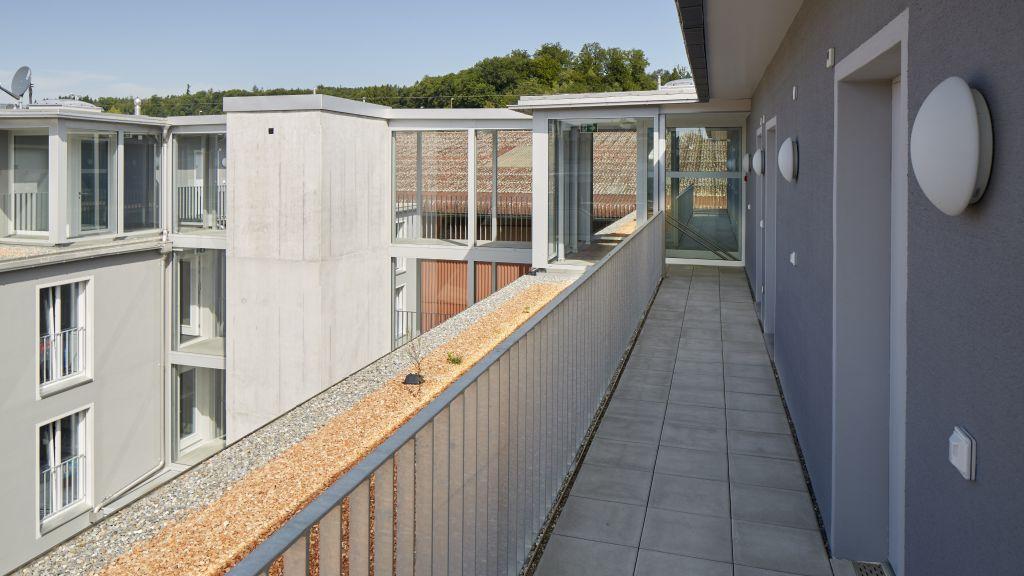 Aparthotel Baden Baden Aussenansicht - Aparthotel_Baden-Baden-Aussenansicht-873392.jpg