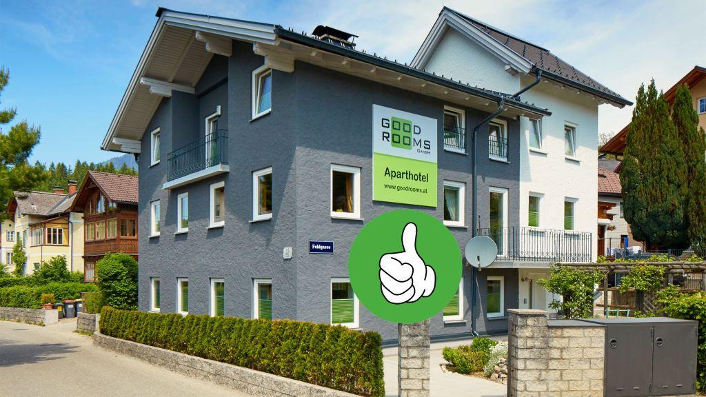 Good Rooms Bad Ischl Bad Ischl Exterior view - Good_Rooms_Bad_Ischl-Bad_Ischl-Exterior_view-2-878593.jpg