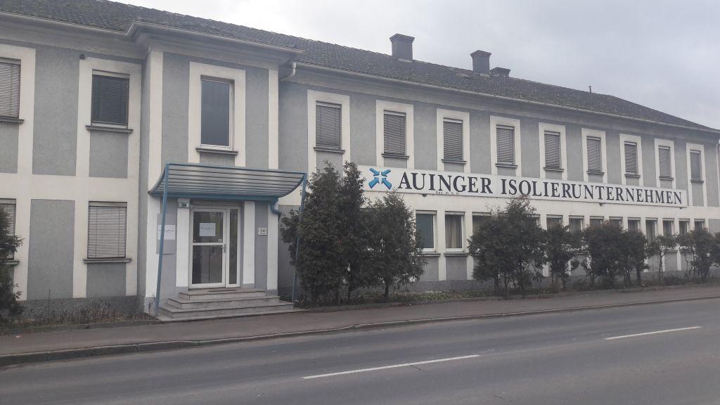 Montagehotel Bed Steel Linz Aussenansicht - Montagehotel_Bed_Steel-Linz-Aussenansicht-878686.jpg