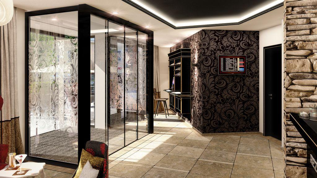 Eriks Hotel Neufahrn bei Freising Hall - Eriks_Hotel-Neufahrn_bei_Freising-Hall-2-879108.jpg