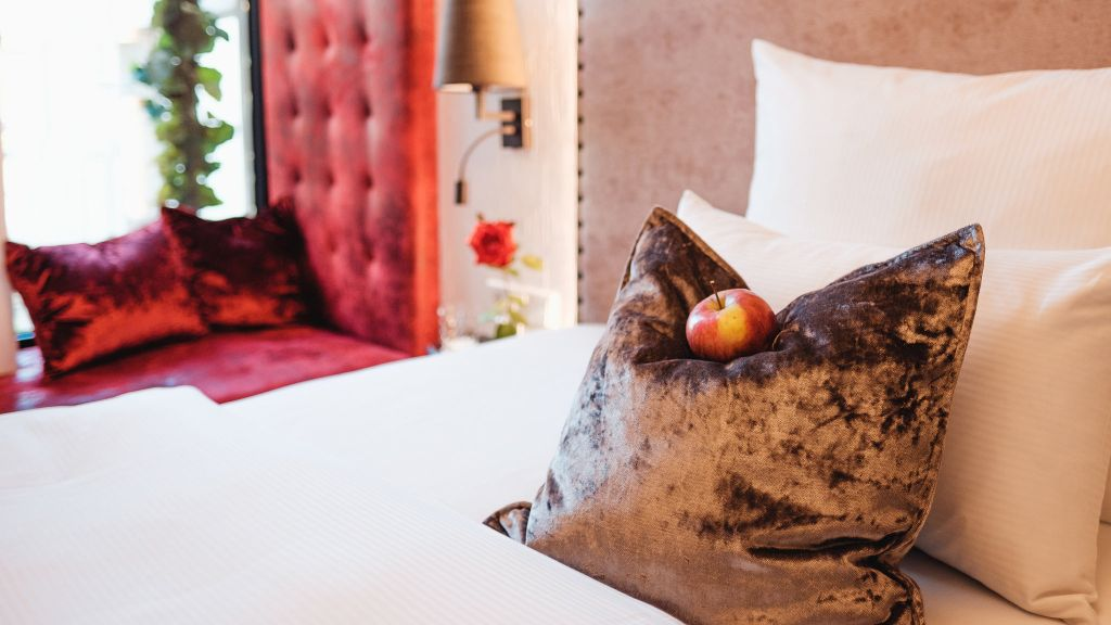 Eriks Hotel Neufahrn bei Freising Single room standard - Eriks_Hotel-Neufahrn_bei_Freising-Single_room_standard-879108.jpg