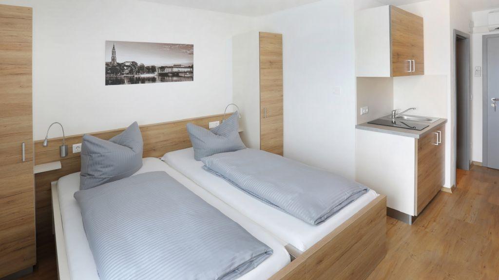 easy sleep hotel Ergolding Double room standard - easy_sleep_hotel-Ergolding-Double_room_standard-2-880263.jpg