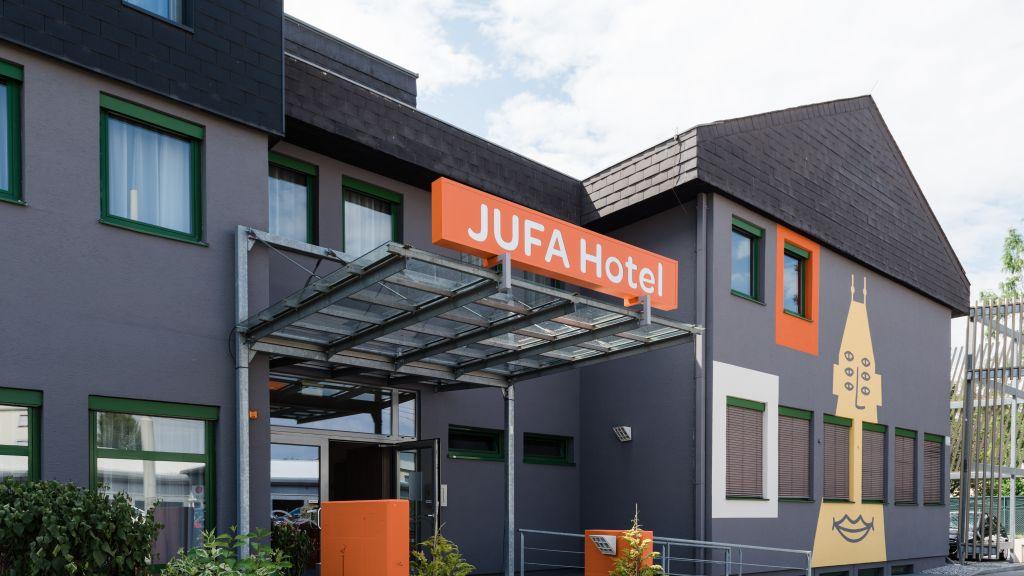 JUFA Graz Sued Graz Aussenansicht - JUFA_Graz_Sued-Graz-Aussenansicht-882642.jpg