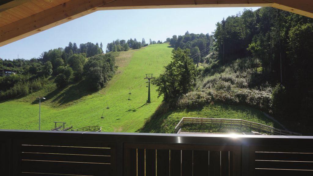 COOEE alpin Hotel Kitzbueheler Alpen Sankt Johann in Tirol Aussenansicht - COOEE_alpin_Hotel_Kitzbueheler_Alpen-Sankt_Johann_in_Tirol-Aussenansicht-5-931080.jpg