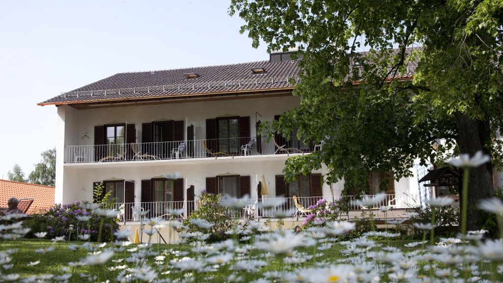 Hotel BEER Gesundheit Bad Toelz Aussenansicht - Hotel_BEER_Gesundheit-Bad_Toelz-Aussenansicht-1-937838.jpg