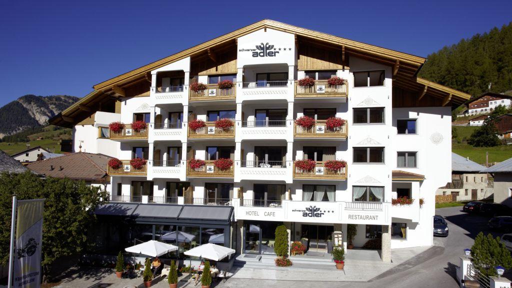 Hotel Schwarzer Adler Nauders Exterior view - Hotel_Schwarzer_Adler-Nauders-Exterior_view-945520.jpg