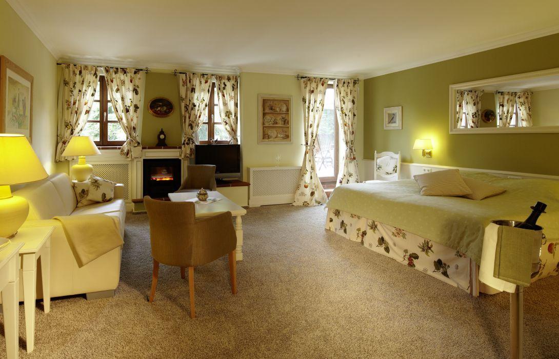 Hotel Blesius Garten Trier Great Prices At Hotel Info