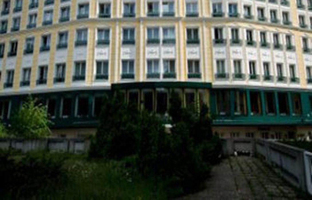 Hotel Elisabethpark Bad Gastein Great Prices At Hotel Info