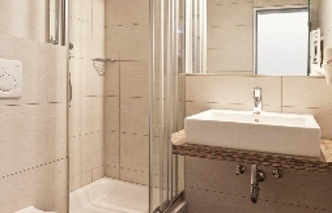 Hotel am Kurpark VS - Villingen-Schwenningen – HOTEL INFO