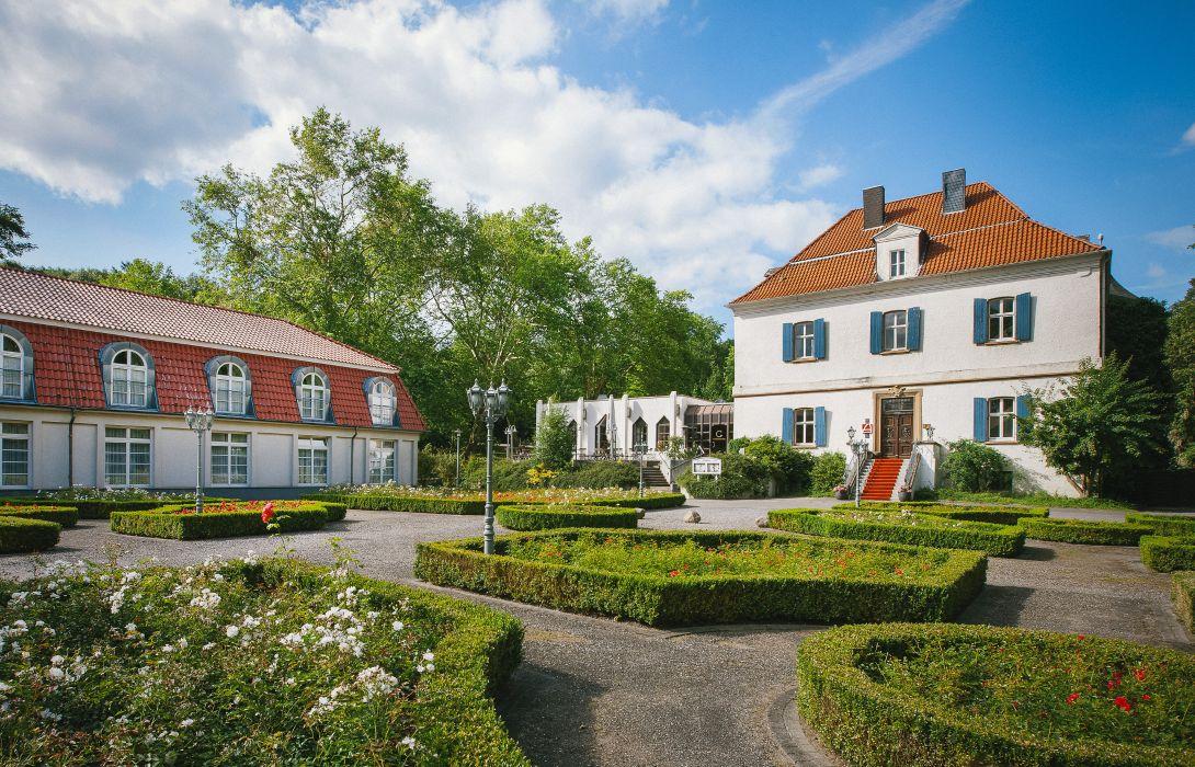 Hotel Vienna House Easy Castrop-Rauxel in Castrop-Rauxel ...
