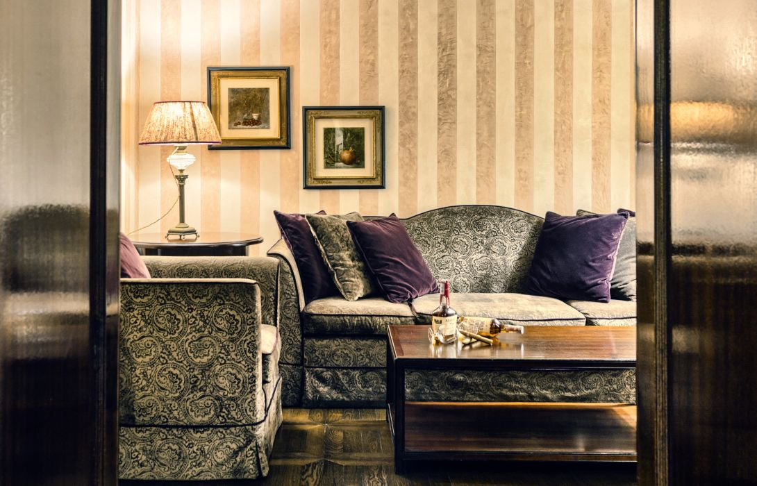 Baglioni Grand Hotel Florence Great Prices At Hotel Info
