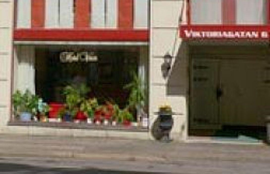 BAR FOXX, Gteborg - Omdmen om restauranger - Tripadvisor