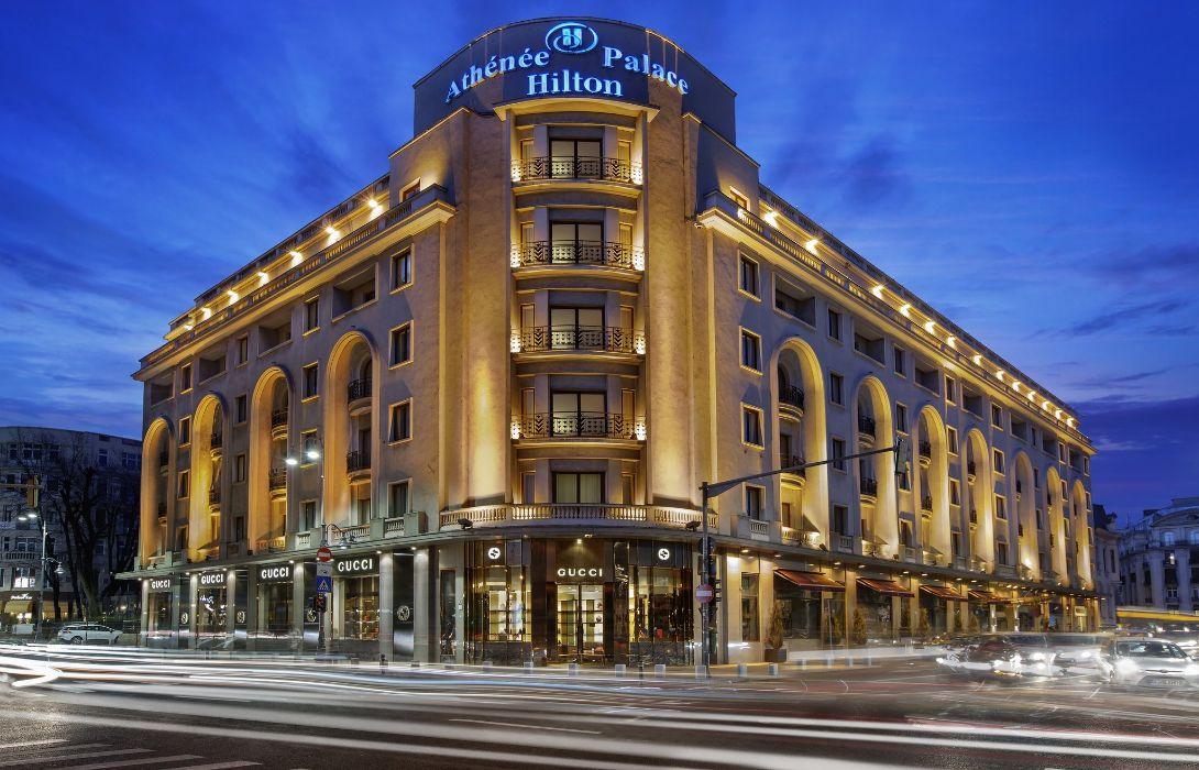 Dating in Boekarest RoemeniГ«
