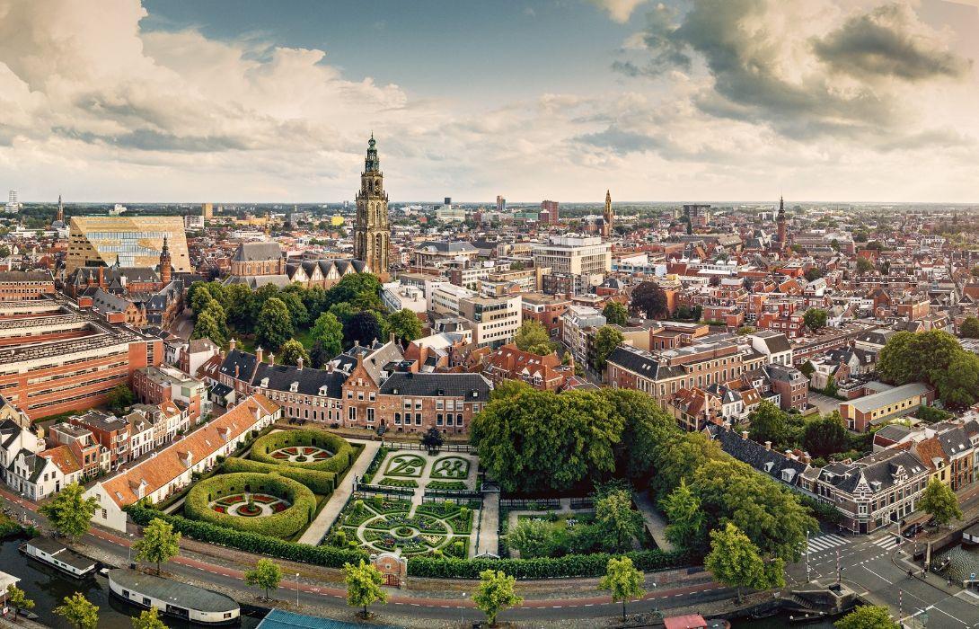 Hotel Prinsenhof Groningen – Great prices at HOTEL INFO
