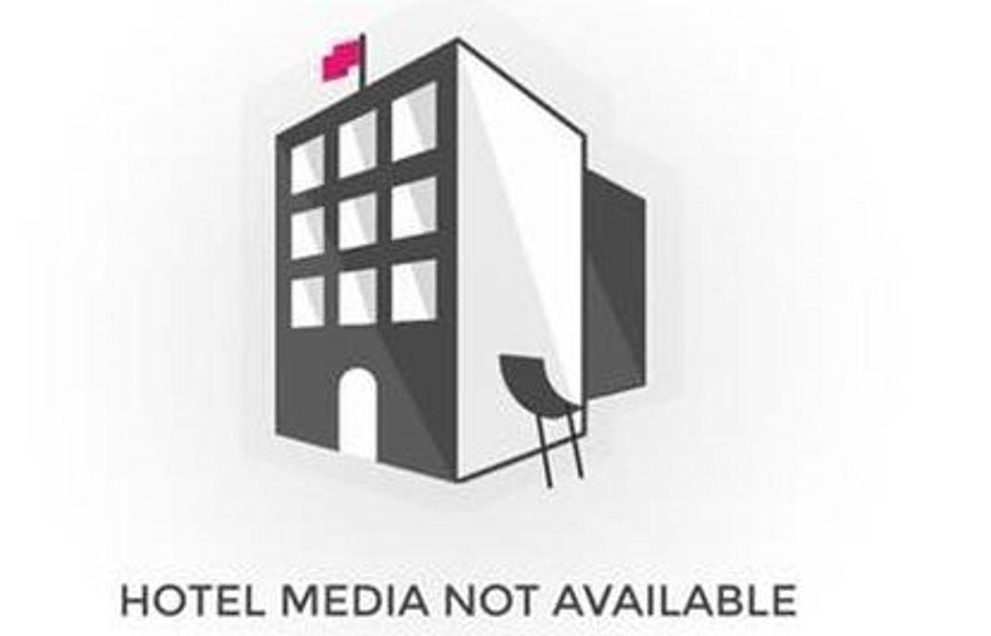 scandic star hotell lund