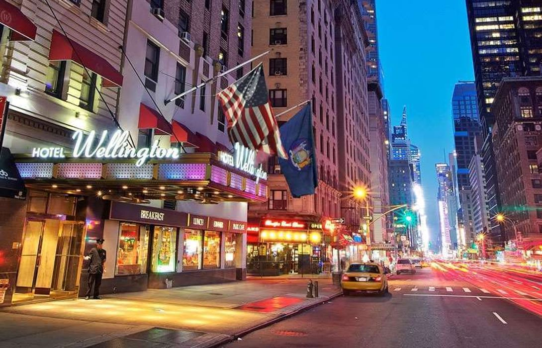 beste hotel aansluiting bars NYC Speed Dating Auburn