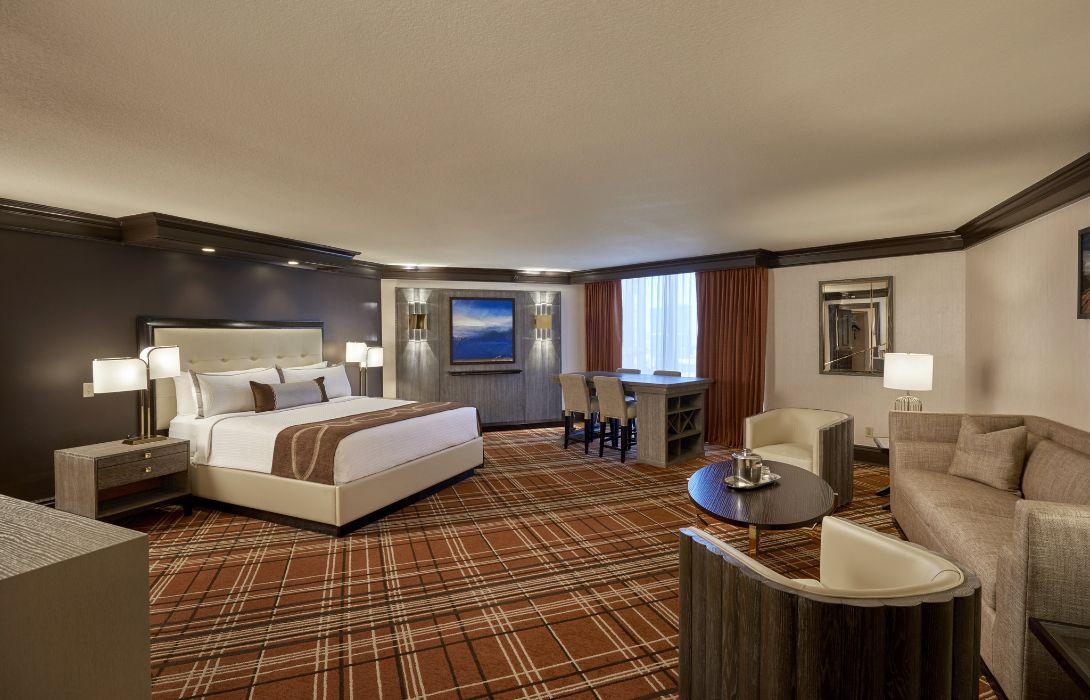 Treasure Island Hotel And Casino Las Vegas Great Prices At Hotel Info