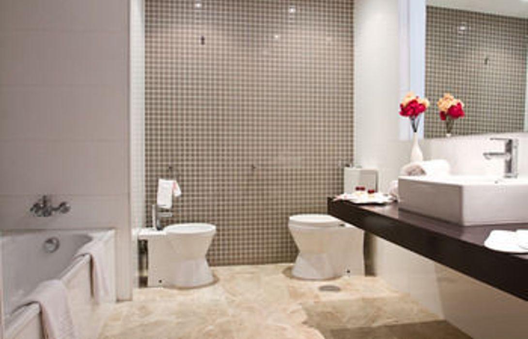 Hotel & Spa Dynastic - Benidorm – HOTEL INFO