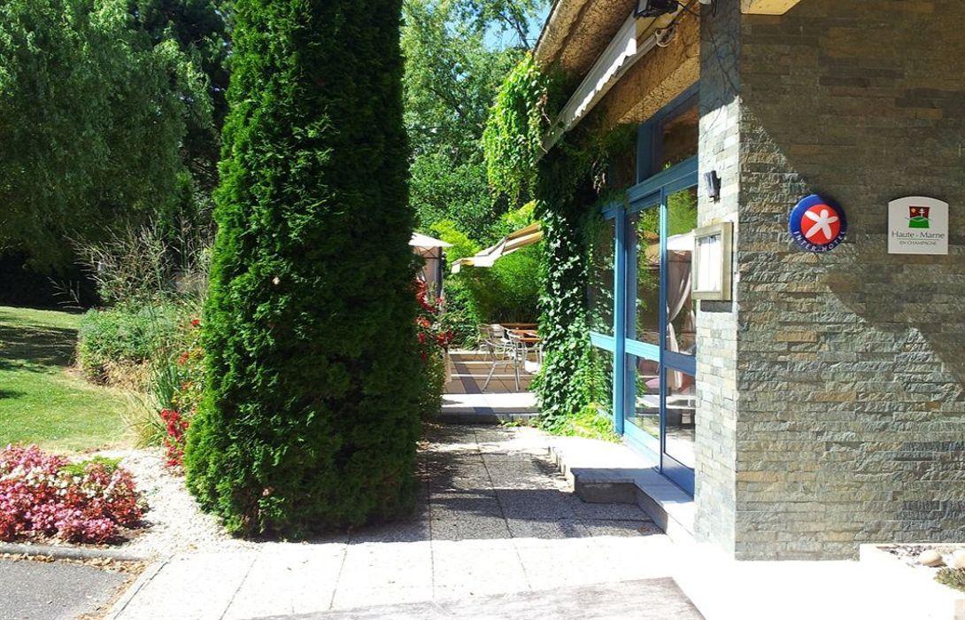 Hotel Des Dhuits Colombey Les Deux Eglises Great Prices At Hotel Info