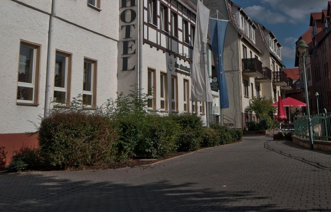 37308 heilbad heiligenstadt