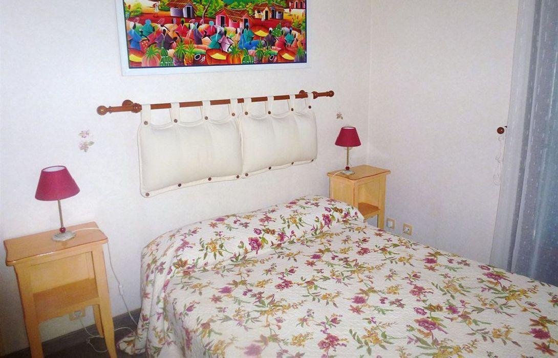 Hotel Les Belles Terrasses in Tourrettes-sur-Loup – HOTEL DE