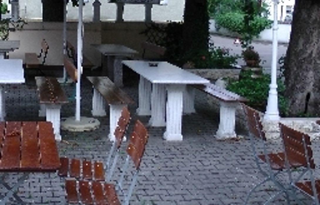 zott asbach bäumenheim