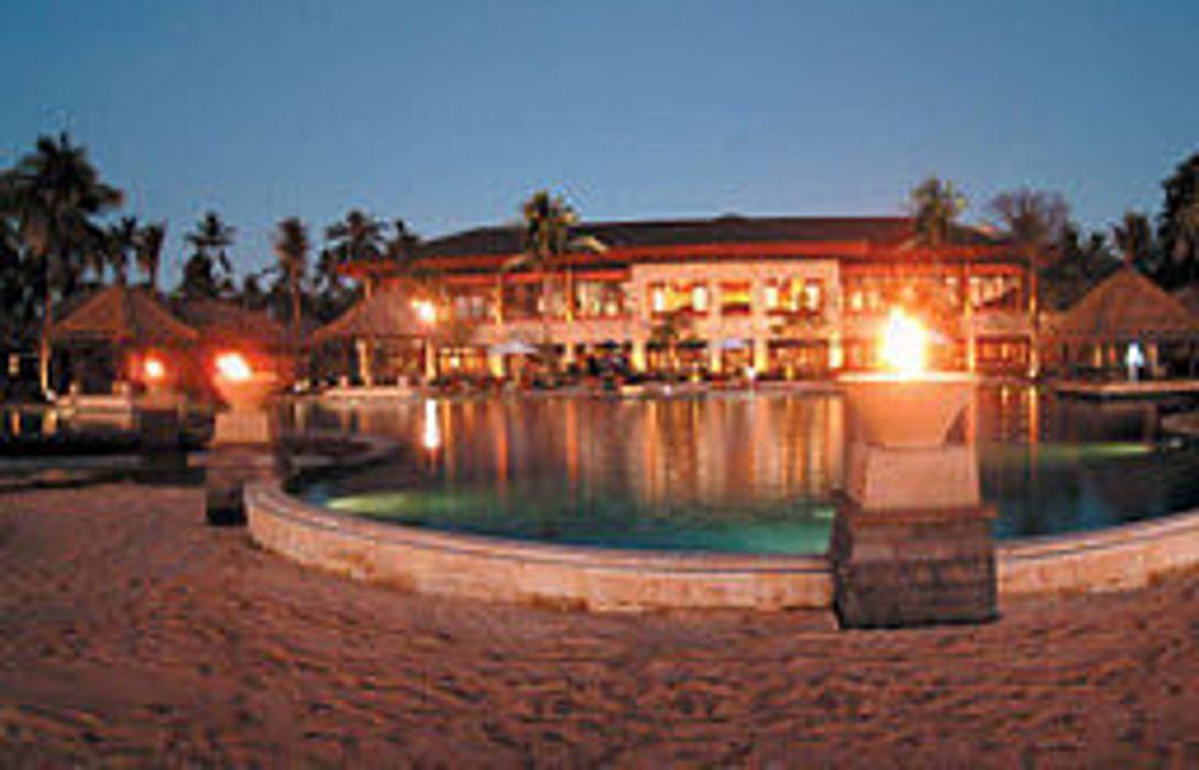 Hotel The Patra Bali Resort And Villas Kuta Great Prices At Hotel Info
