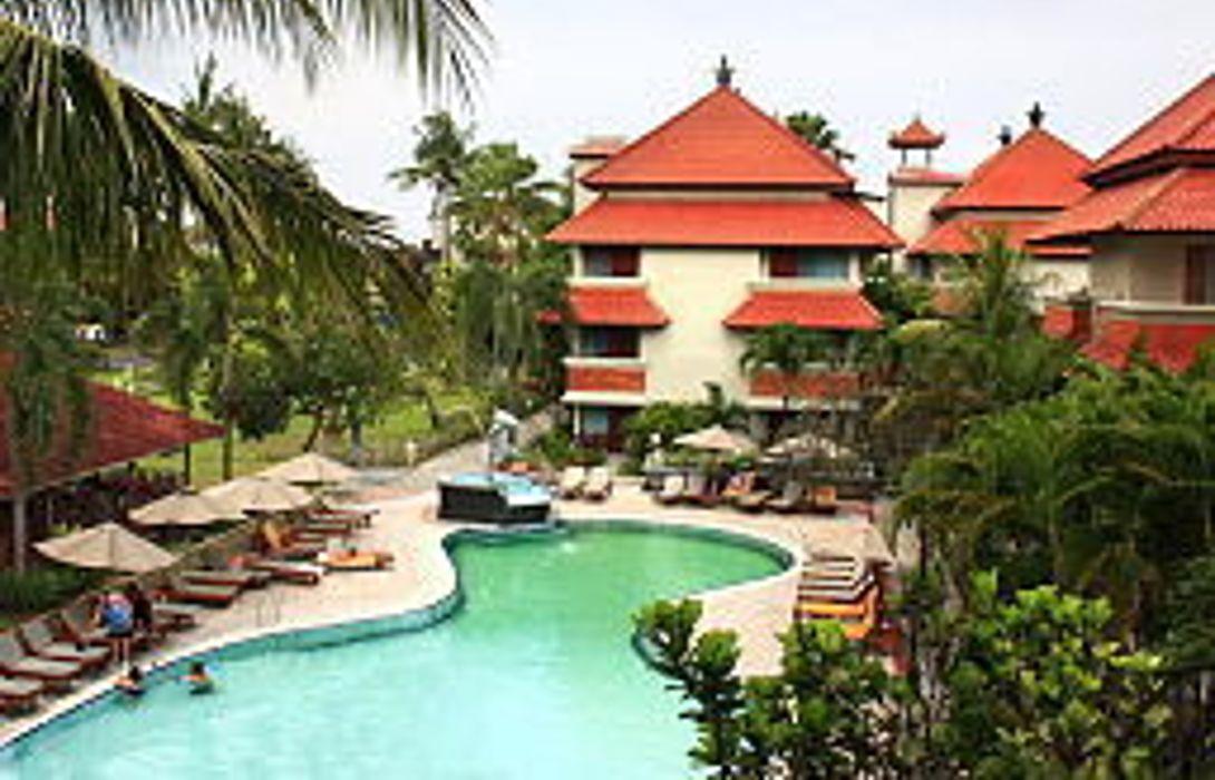 White Rose Hotel 2018 World S Best Hotels