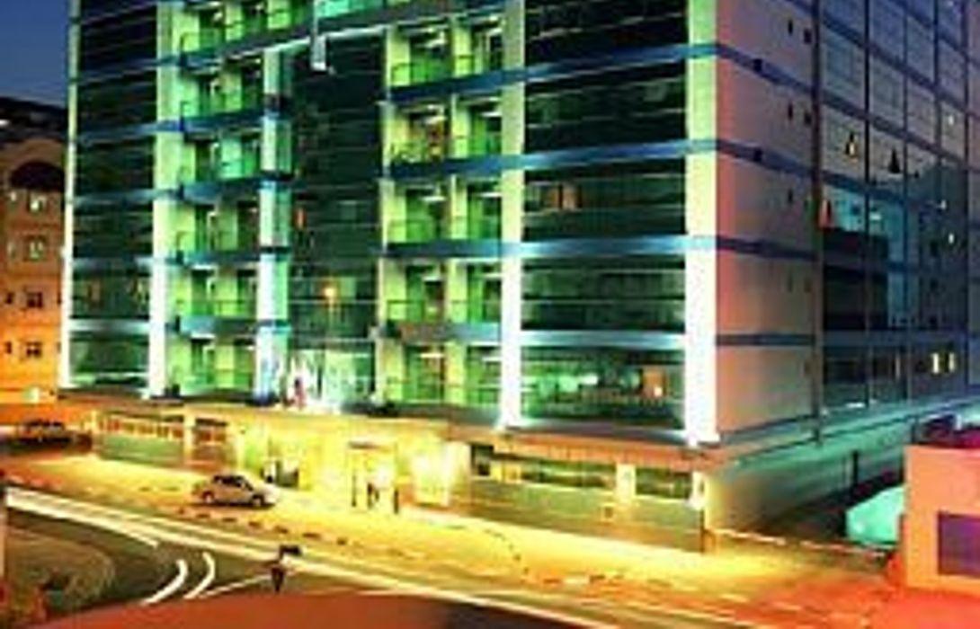 Дубай отель флора гранд 4 звезды недвижимость рига цены