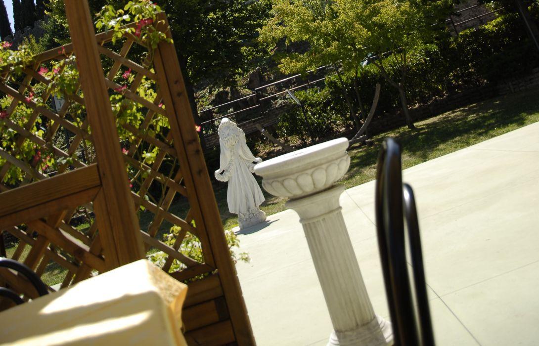 Hotel Porta Del Sole Soiano Del Lago Great Prices At