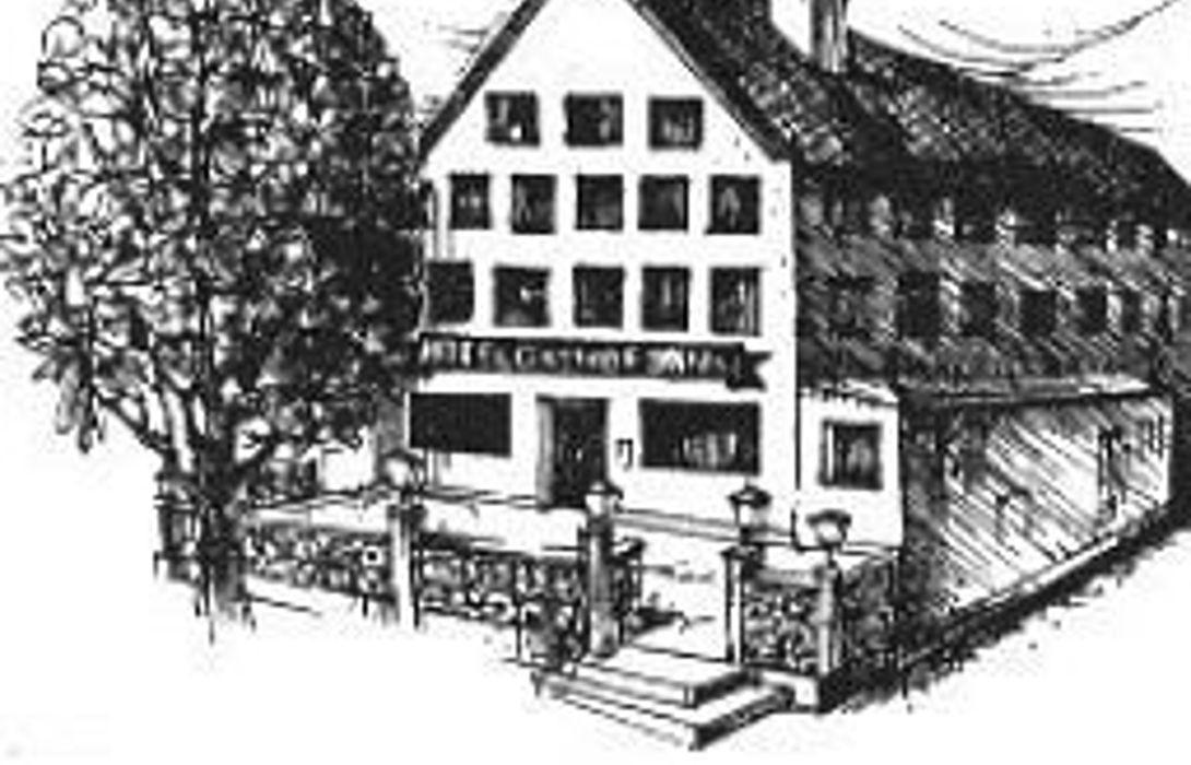 Hotel Soller In Ismaning Hotel De