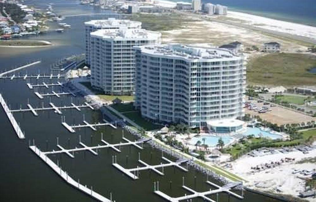 Hotel Caribe Resort By Meyer Real