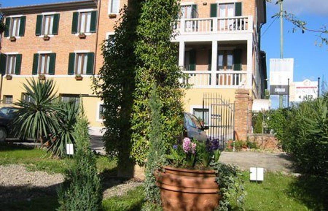 Hotel Soggiorno Lo Stellino - Siena – Great prices at HOTEL ...