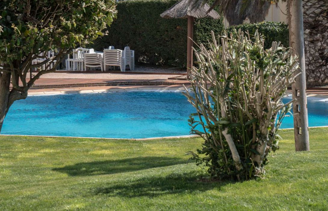 Hotel Ibis Styles Perpignan Canet En Roussillon Hotel Info