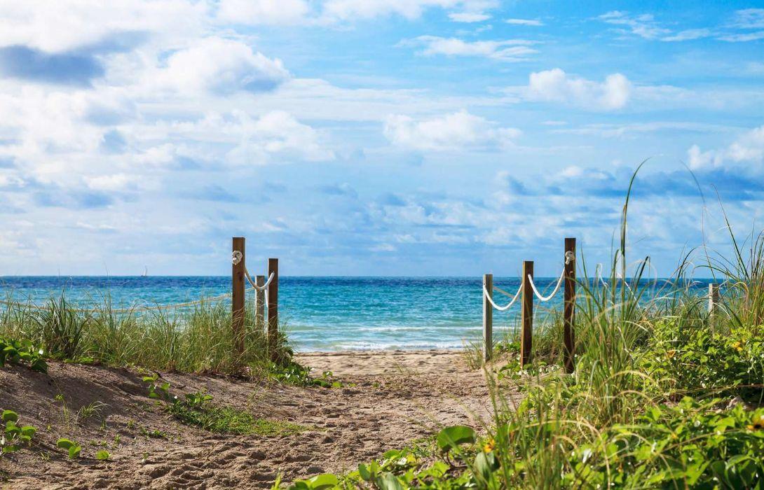 Hotel Hilton Cabana Miami Beach – Great prices at HOTEL INFO
