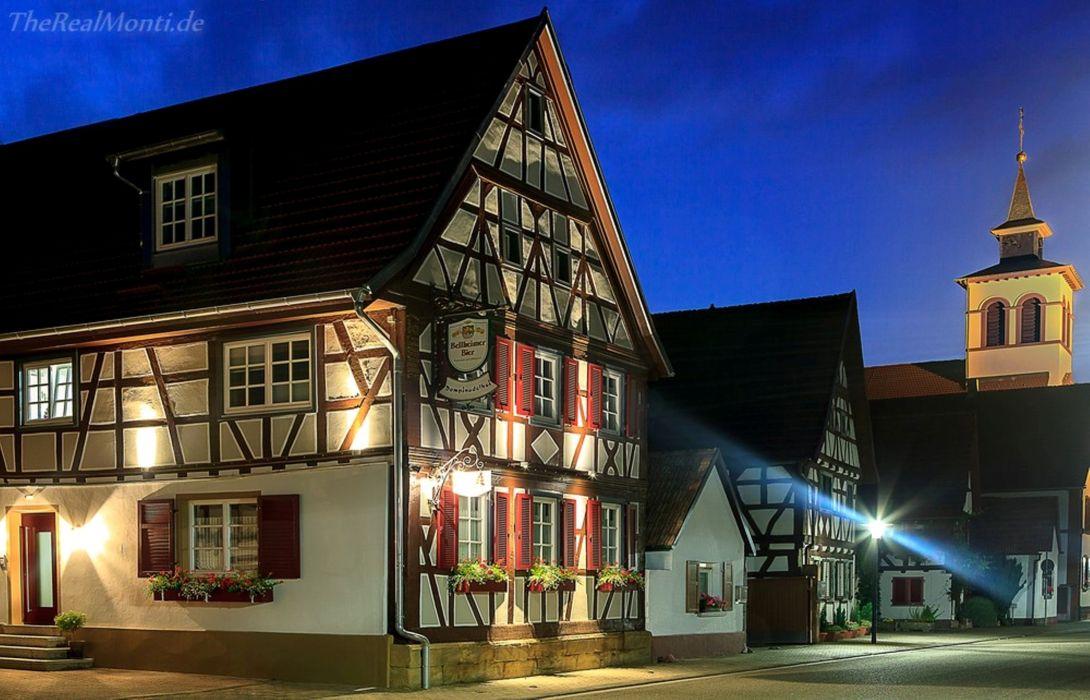 4 eladó használt haszongépjármű Audi Németország a(z) virtualismarketing.hu honlapon