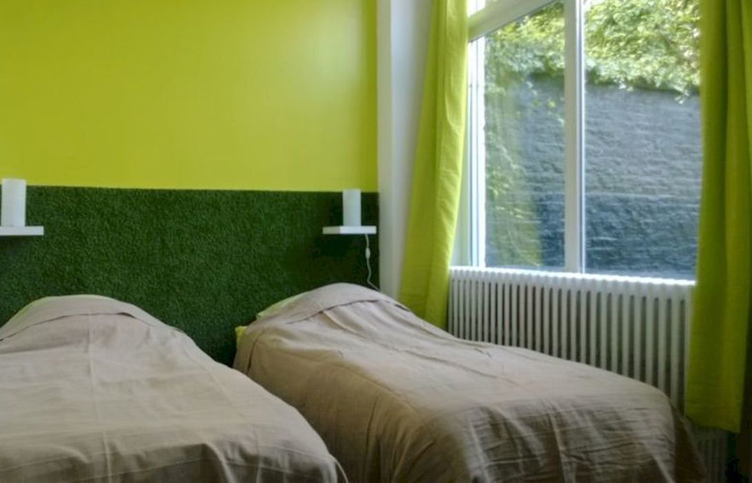Hotel Apartment Gite City In Tourcoing Great Prices At Hotel Info