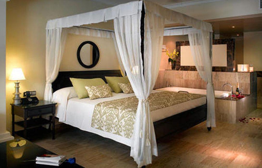 fantastyczne oszczędności świetna jakość stabilna jakość Hotel THE ROYAL SUITE TURQUESA BY PALLADIUM in Punta Cana ...