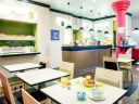 ibis Styles Luxembourg Centre (ex all seasons)