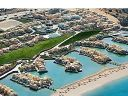 Cove Rotana Resort, The