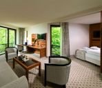 Junior Suite Maritim Bad Homburg