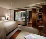Chambre The Shilla Seoul
