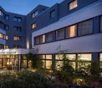 Best Western Hotel Ambassador Baunatal 3 Hrs Sterne Hotel Bei Hrs