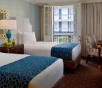 Zimmer Royal Sonesta New Orleans