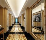 Vista exterior Hotel Imperial a Luxury Collection Hotel Vienna