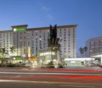 Außenansicht Holiday Inn LOS ANGELES - LAX AIRPORT