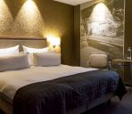 Business-Zimmer Best Western Plus Central Hotel Leonhard