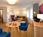 Junior Suite Anker